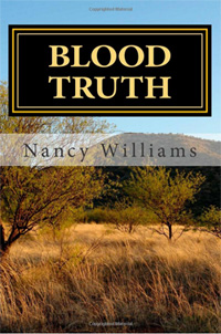 Blood-Truth-cover-200