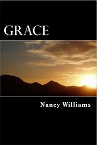 Grace-200